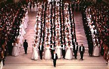 Viennese Opera Ball Packages