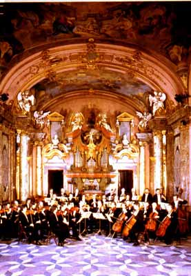 hall_of_mirror_concert