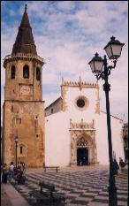 religious history tour in Portugal fully guided